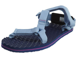 North Face Base Camp Switchback Sandal Womens Style : A2y98 - $80.19 CAD