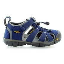 Keen Sandals Seacamp II Cnx, 1010088 - $115.09