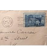 U S  1845-1945  Texas Statehood  3 cents - $7.75