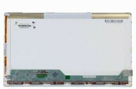 Acer Aspire 7741Z-4839 17.3 Laptop Led Lcd Screen Display Panel - $99.80