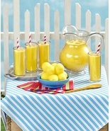 """The Lakeside Collection The 13-Pc. Lemonade Set 18"""" Doll Food Playset - $14.97"""