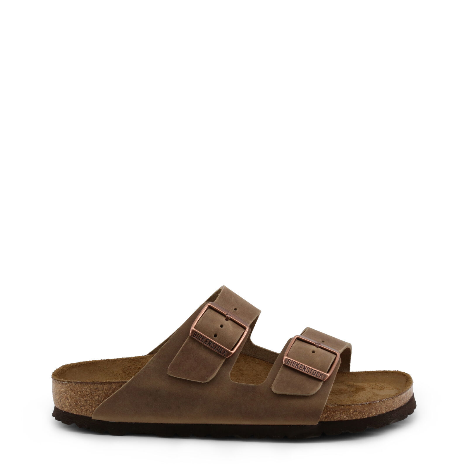 official photos 6c53b 5f538 Birkenstock Shoes: 3 customer reviews and 50 listings