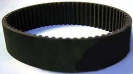 Delta Machinery After Market Miter Box 34-079 Saw Replacement Belt 34-080 34-085 - $10.89