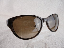 Vera Wang Elixir Horn (HN)  56 X 16 135 mm Sunglasses Frame - $46.71