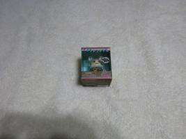 Disney Vinylmation Figure - So tasty Root Beer. - $10.00
