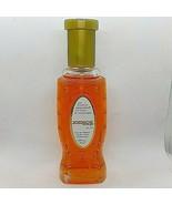 Jordache For Women Obsession Calvin Klein No. 3 Eau De Parfum 3.0 oz - 90ml - $17.95