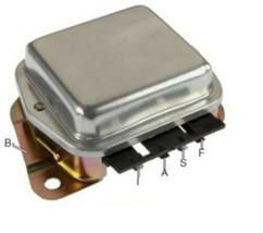 Ford 6.9 7.3 IDI voltage regulator 1983-1992  - $16.58