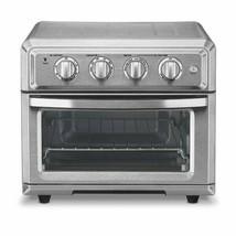 Cuisinart Air Fryer Toaster Oven - $215.70