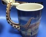 3d giraffe 3 thumb155 crop
