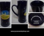 Mohaba german beer mug web collage 2018 02 02 thumb155 crop