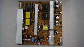 LG - LG 50PT350 POWER SUPPLY EAX63329901/8 EAY62171101 #P7704 - #P7704