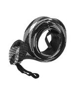 190cm Fishing Rod Cover Rod Sleeve Rod Sock Pole Glove Protector Tools S... - $15.28