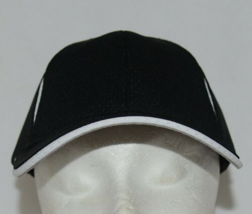 Augusta Sportswear 6234 Sport Flex Color Block Athletic Mesh Cap