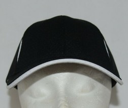 Augusta Sportswear 6234 Sport Flex Color Block Athletic Mesh Cap image 1