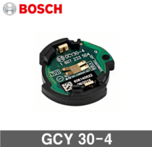 Bosch GDX 18V 200C 2-in-1 EC Brushless 147mm 200Nm 3400rpm GCY30-4 / Bare Tool image 3