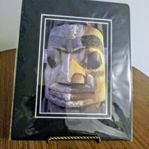 Ernest Manewal Note Cards Bicentennial Totem Pole Printed in Alaska Northwest Co image 3