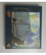 Billy Budd Sailor by Herman Melville Cassette Audiobook Radio Drama  - $14.01