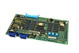 FANUC A20B-0008-0242/0205A PC BOARD A20B00080242 REPAIRED