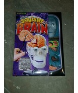 2012 The Amazing Squishy Brain Smart Lab Educational Toy NIB NOS - $29.99