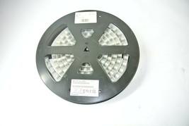 QTY 175 Panasonic EEVFK1E1020 1000uf 25v Aluminium Electrolytic Capacitor - $49.99