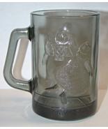1970's Mcdonalds Cup - GRIMACE - $341,11 MXN
