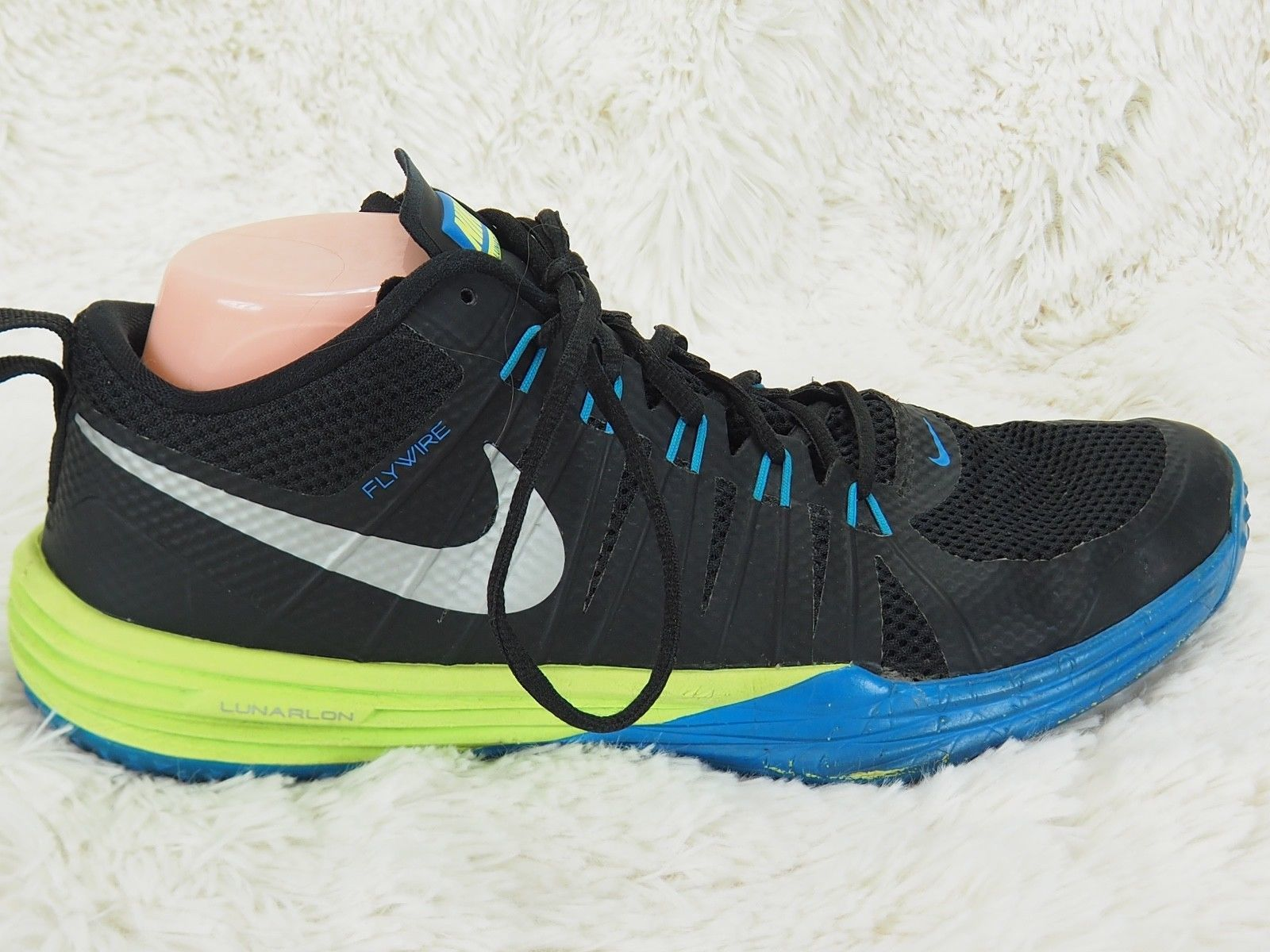 1bef7ac71dd8 Nike Lunar TR1 Trainer 1 Flywire and 17 similar items