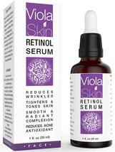VIOLA Retinol Serum - $42.47