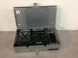 HP Main Logic Formatter Board Assembly From LaserJet 4200DT - $60.00