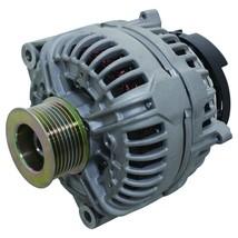 New John Deere 200 Amp 12V Alternator Cotton Picker 7760 Sprayer 4730 4830 4930 - $205.80