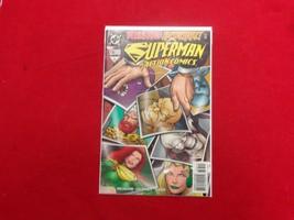 Action Comics #736 (Aug 1997, DC) VF+ COMIC BOOK - $7.12