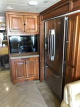 2014 Tiffin Allegro Bus 43QGP For Sale In Star, ID 83669 image 13