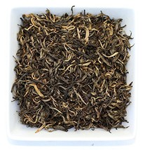 Tealyra - Huang Cha - Rare Yellow Tea - Best Chinese Yellow Loose Leaf T... - $17.39