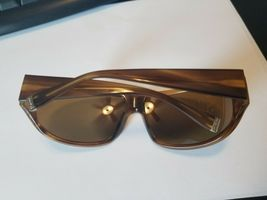 Oliver Peoples NEW Montana Women's Sunglasses COLOR SYC 69 15-120 Made in Japan image 5