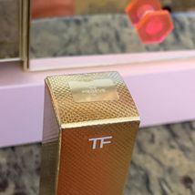 NEW IN BOX LE TOM FORD SOLEIL GLOW STICK Sold Out Megeve image 5