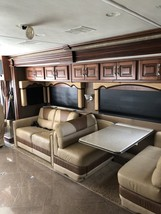 2013 Fleetwood Discovery 42A For Sale In Brevard, NC 28712 image 3