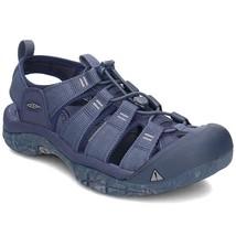 Keen Sandals Newport H2, 1020286 - $133.00