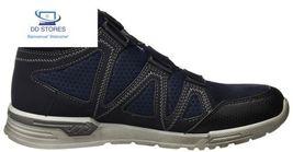 Adulte Ricosta Hautes Mixte Sneakers Rocco q41UP7