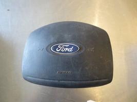 GSB842 Driver Steering Wheel Srs Restraint 2006 Ford F-350 Super Duty 6.0 - $54.00