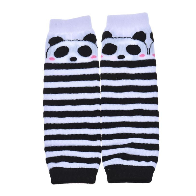 Baby Socks, stockings pad leg warmers lowest price