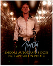 RYAN GOSLING  Authentic Original  SIGNED AUTOGRAPHED PHOTO w/ COA 190 - $75.00