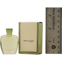 REALITIES (NEW) by Liz Claiborne #141669 - Type: Fragrances for MEN - $14.91