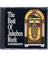 best of jukebox rock: 1965 vol 2 [Audio CD] various - $10.88