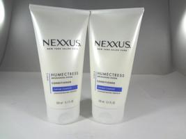 Nexxus Step 2 - Humectress Conditioner Caviar Complex -2 pack 150ml each... - $15.99