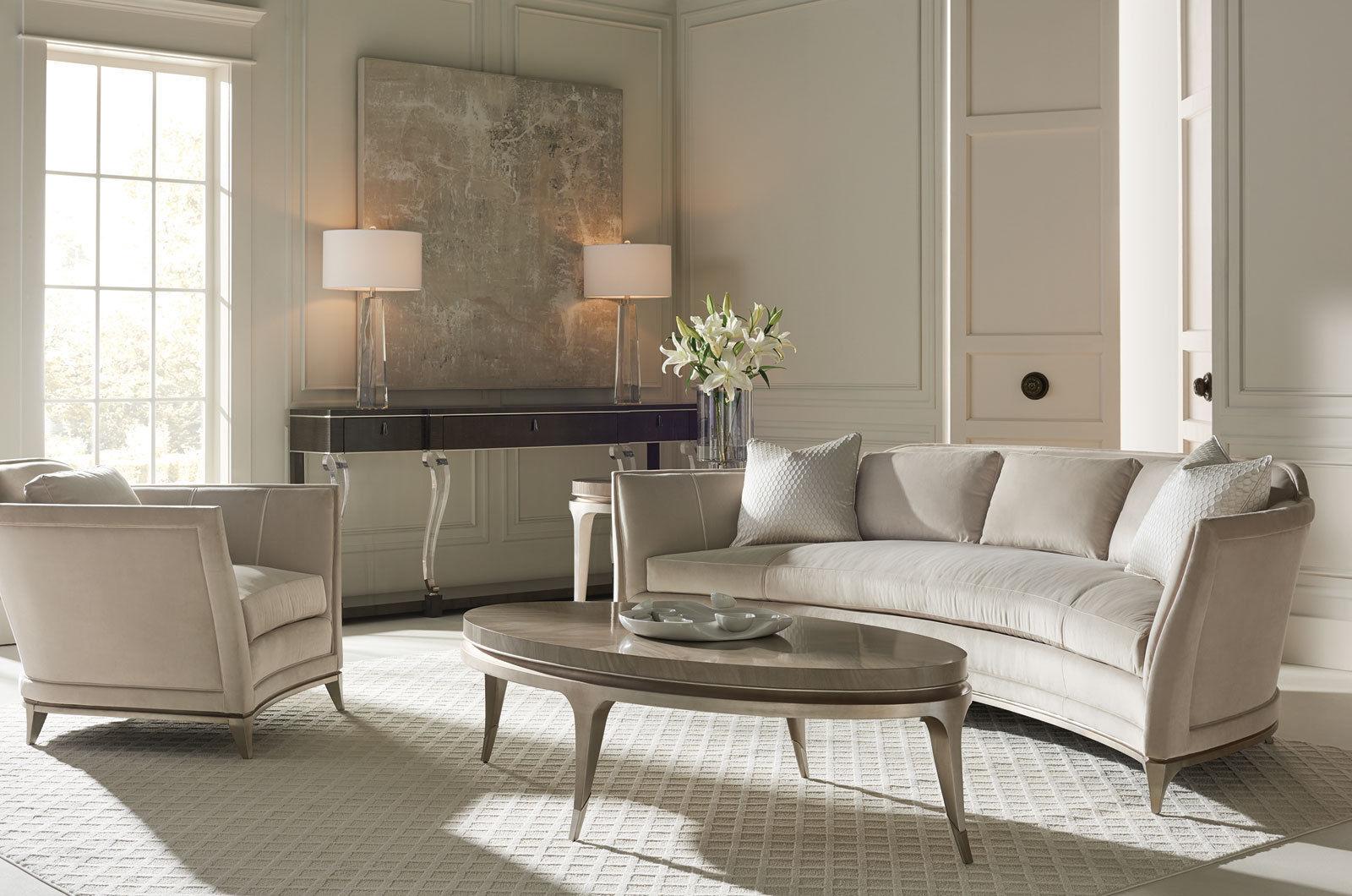lanelli modern living room couch set furniture beige. Black Bedroom Furniture Sets. Home Design Ideas