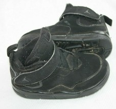 5be2d402004 NIKE JORDAN COURTSIDE (TD) TODDLER 453991-110 Size 6C 6 Sneakers Shoes B