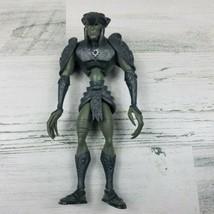 Playmates Mirage TMNT General Gato Action Figure Teenage Mutant Ninja Tu... - $9.69
