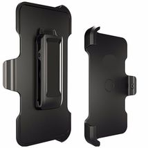 NEW Belt Clip Holster Replacement For Samsung NOTE8 Otterbox Defender Case - $5.93