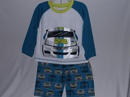 Carter's Sleepwear Size 18 Months - $8.44