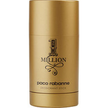PACO RABANNE 1 MILLION by Paco Rabanne #162538 - Type: Bath & Body for MEN - $36.32