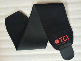 TC1 SWEAT Waist Belt by the makers of TC1 Gel - $28.00